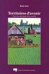 Livre numrique Territoires d&#x27;avenir