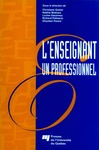 Livre numrique L&#x27;enseignant, un professionnel