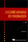 Livre numrique La guerre mondiale de l&#x27;information