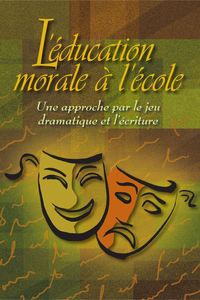 Livre numrique L&#x27;ducation morale  l&#x27;cole