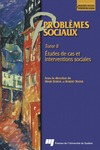 Livre numrique Problmes sociaux  Tome II