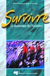 Livre numrique Survivre