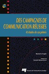 Livre numrique Des campagnes de communication russies