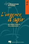Livre numrique L&#x27;urgence d&#x27;agir, volume 2