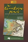 Livre numrique Le territoire pens