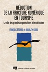 Livre numrique Rduction de la fracture numrique en tourisme