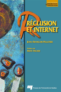Livre numrique Rclusion et Internet