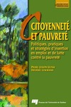 Livre numrique Citoyennet et pauvret