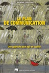 Livre numrique Le plan de communication