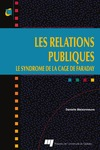 Livre numrique Les relations publiques