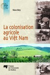 Livre numrique La colonisation agricole au Vit Nam