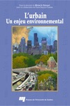 Livre numrique L&#x27;urbain