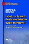 Livre numrique Le Sud... Et le Nord dans la mondialisation