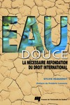 Livre numrique Eau douce