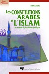 Livre numrique Les constitutions arabes et l&#x27;Islam