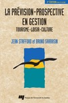 Livre numrique La prvision-prospective en gestion
