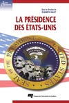 Livre numrique La prsidence des tats-Unis