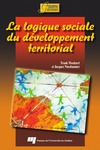 Livre numrique Logique sociale du dveloppement territorial