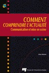 Livre numrique Comment comprendre l&#x27;actualit