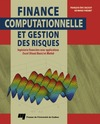 Livre numrique Finance computationnelle et gestion des risques