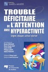 Livre numrique Trouble dficitaire de lattention avec hyperactivit