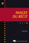 Livre numrique Images du rcit