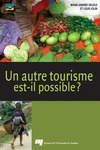 Livre numrique Un autre tourisme est-il possible ?