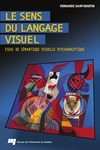 Livre numrique Sens du langage visuel