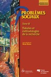 Livre numrique Problmes sociaux - Tome III