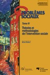 Livre numrique Problmes sociaux - Tome IV