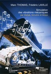 Livre numrique Simulation des vibrations mcaniques
