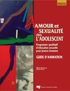 Livre numrique Amour et sexualit chez ladolescent