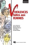 Livre numrique Violences faites aux femmes
