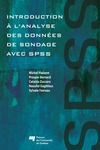 Livre numrique Introduction  lanalyse des donnes de sondage avec SPSS : Guide dauto-apprentissage