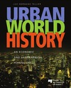 Livre numrique Urban World History