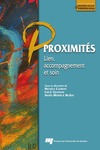 Livre numrique Proximits