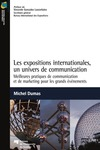 Livre numrique Les expositions internationales, un univers de communication