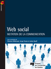 Livre numrique Web social