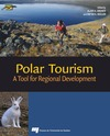 Livre numrique Polar Tourism