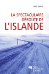 Livre numrique La spectaculaire droute de l&#x27;Islande