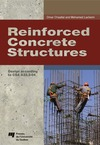Livre numérique Reinforced Concrete Structures : Design according to CSA A23.3-04