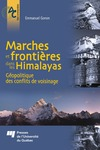 Livre numrique Marches et frontires dans les Himalayas
