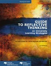 Livre numérique Guide to Reflective Thinking on University Learning Strategies