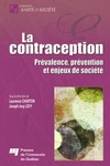 Livre numrique La contraception