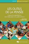 Livre numrique Les outils de la pense