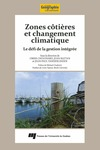 Livre numrique Zones ctires et changement climatique