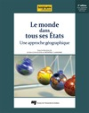 Livre numrique Le monde dans tous ses tats, 2e dition