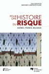 Livre numrique Pour une histoire du risque