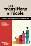Livre numrique Les transitions  l&#x27;cole