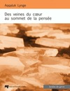 Livre numrique Des veines du coeur au sommet de la pense